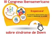 http://congresoiberoamericanosindromedown.com/