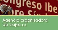 http://www.viajes2000.com/boletinGranada.html